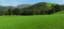 Vues du Pays basque (2)